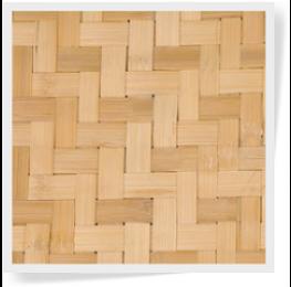 Bamboo Matting 4' x 8'