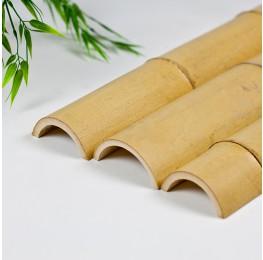 Bamboo Splits