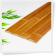 "1.75"" x 6' x .25 Slats Carbonized (50 Slats)"