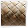 Lauhala Matting 4' x 8' (10 Pack)
