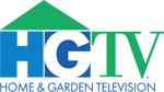 Home Garden TV